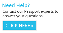 Click here for all your passport queries
